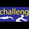 logo_s2-challenge.ch_cmyk