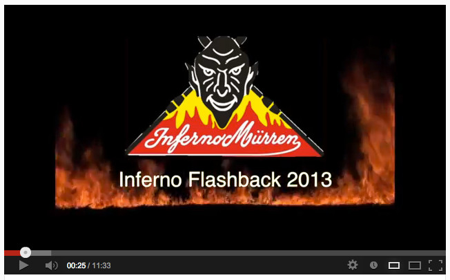 off_inferno_2013_film