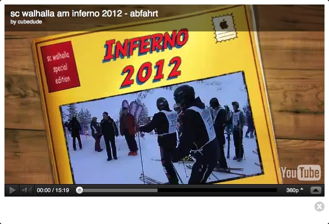 youtube_inferno2012_print